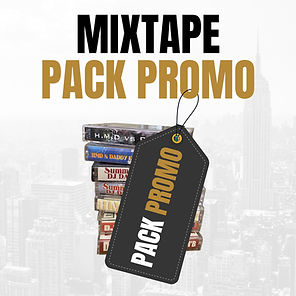 Mixtape promo.jpg