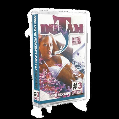 Dj Dutam - Vol 03