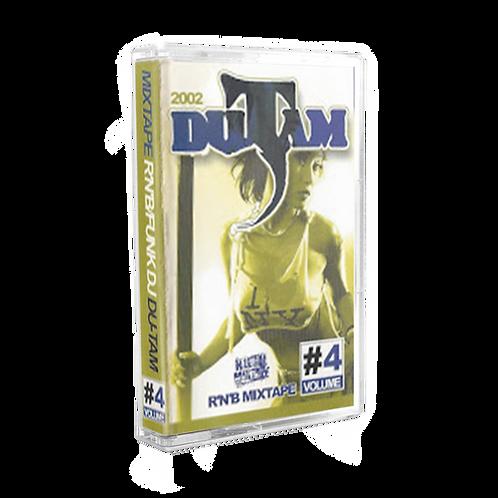 Dj Dutam - Vol 04