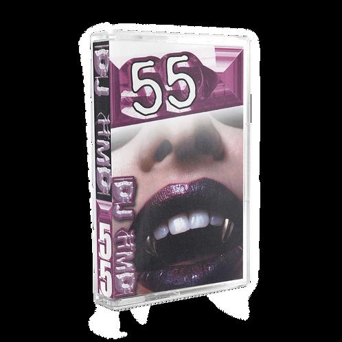 Dj HMD - Vol 55