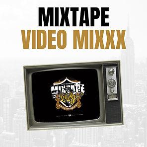 Mixtape video.jpg