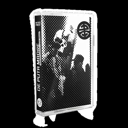 Collector - De Puta Madre (Download)