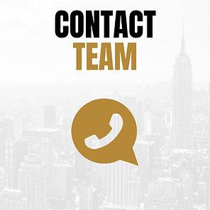 Mixtape contact.jpg