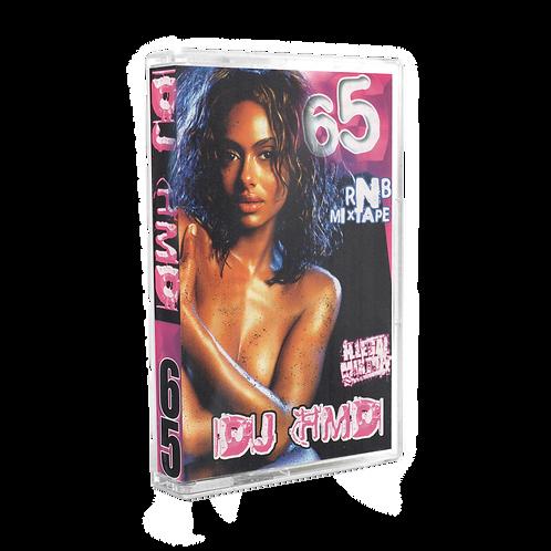 Dj HMD - Vol 65