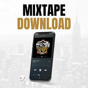 Mixtape download.jpg