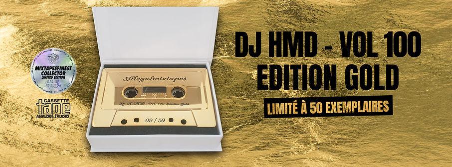 hmd gold promo.jpg