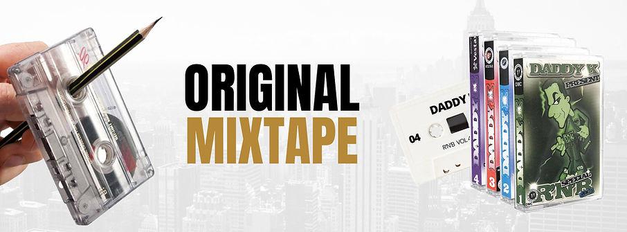 original mixtape cover.jpg
