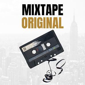 Mixtape ORIGINAL.jpg