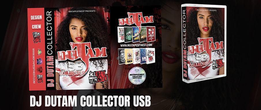 Dj Dutam - Promo Site.jpg