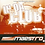 Thumbnail: Dj Maestro - IN DA CLUB vol 1