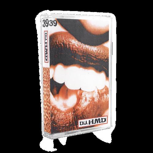 Dj HMD - Vol 39