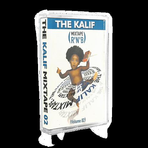 The Kalif - Vol 02