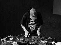 DJ GRAZZHOPPA 2.jpg