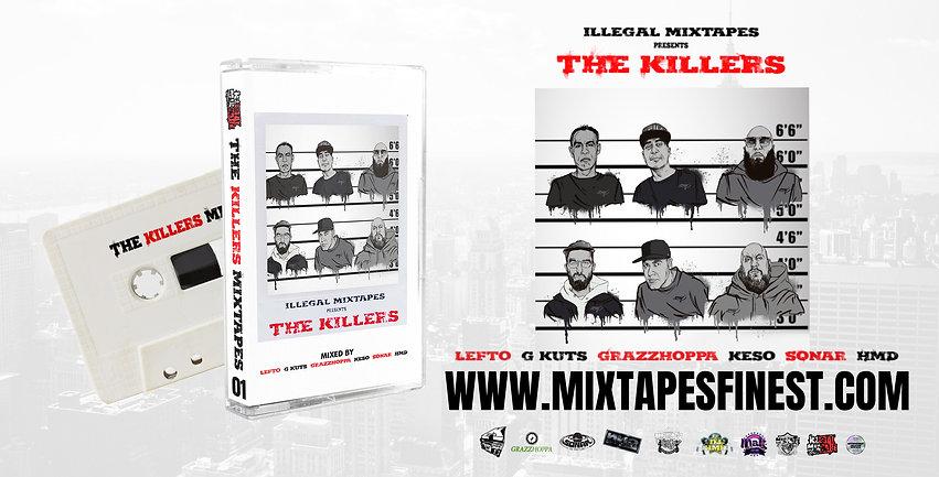 Killers site.jpg