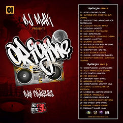 Dj Mak - Origin Vol 1 - CD edition.jpg