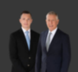 Texas Personal Injury Attorneys James Wood and Mark Long focus on representing law enforcement and first responders injured in the line of duty.