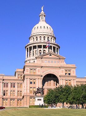 Texas_State_Capitol2.jpg