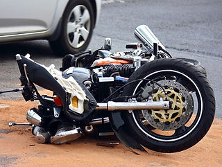 motorcycle-crash.jpg