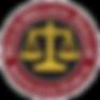 MMDAF Logo  PMS 3 color.png