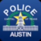 AustinPolice.png
