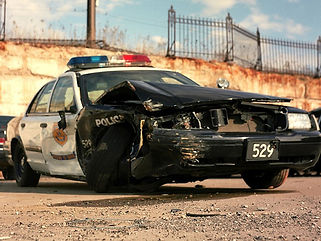 police-crash.jpg