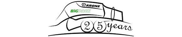 25 Years og BP logo (2).jpg