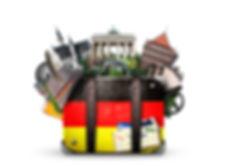 AdobeStock_145707441.jpeg