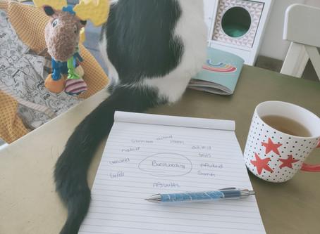 Schrijven in opdracht
