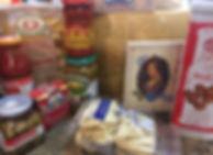 Groceries_edited.jpg