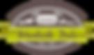 WoodsideDeli_logo_large.png