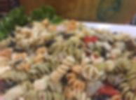 Italian Pasta Salad_edited.jpg