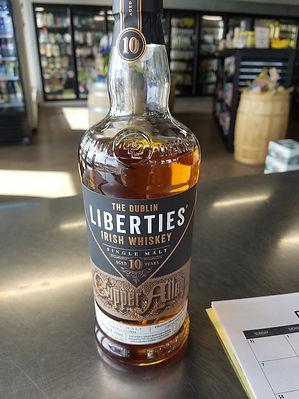 Irish Whiskey - Liberties - IG.jpg