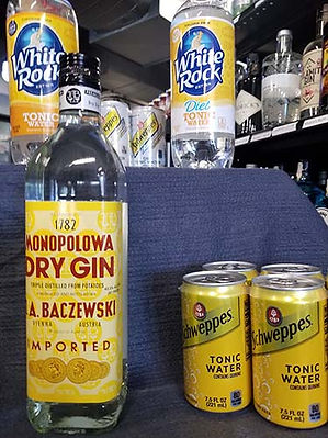 Gin and Tonic - 3 - WR.jpg