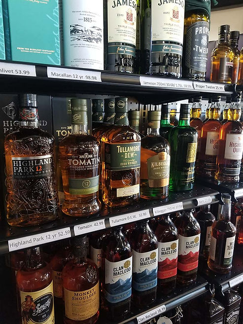 Irish Whiskey - 2 - IG.jpg