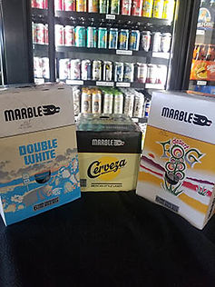 Beer - Marble - WR.jpg