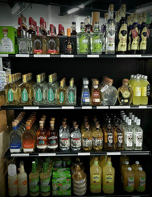 Tequila - Rack - IG.jpg
