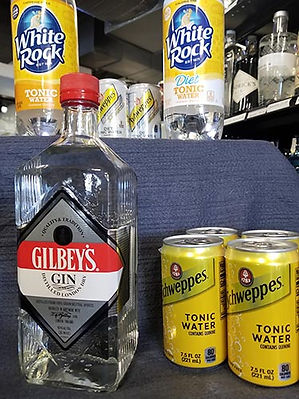 Gin and Tonic - 2 - WR.jpg