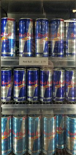 Convenience - Red Bull - 2 - WR.jpg