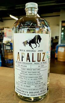 Tequila - Apaluz - WR.jpg