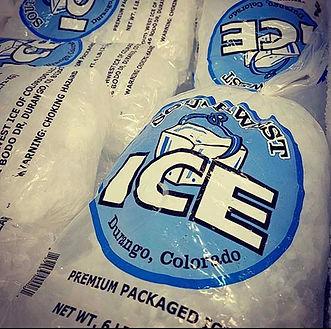 Convenience - Ice -WR.jpg