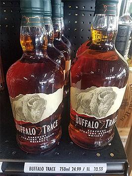 Whiskey - Buffalo Trace-WR.jpg