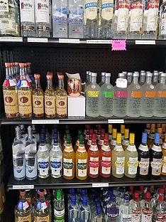 Vodka - Rack - 1 - WR.jpg