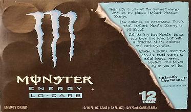 Convenience - Monster 2- WR.jpg