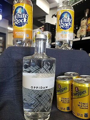 Gin and Tonic - 7 - WR.jpg