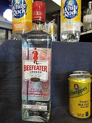 Gin and Tonic - 4 - WR.jpg