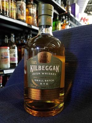 Irish Whiskey - Kilbeggan - IG.jpg