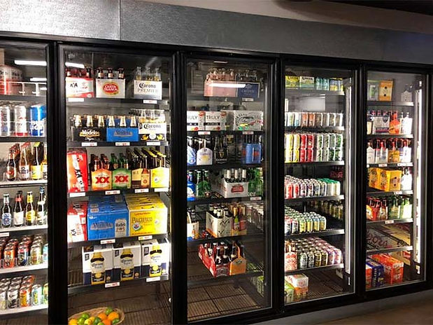 Beer Coolers - Face On-WR.jpg