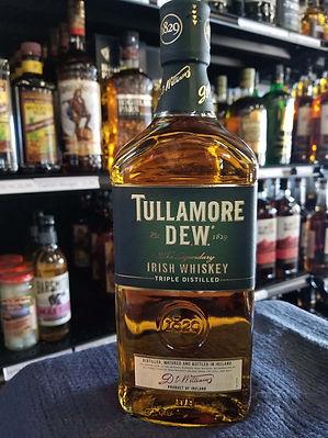 Irish Whiskey - Tullamore Dew - IG.jpg