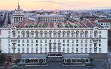 Balkan Sofia Hotel.jpg
