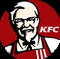 logo-kfc.png